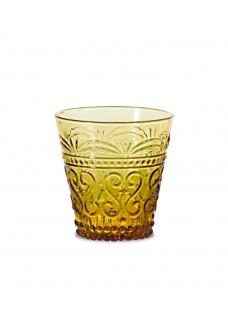 Čaša Provenzale, amber