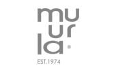 Muurla Design