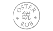 Oster Rob