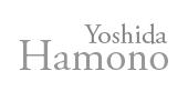 Yoshida Hamono