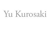 Yu Kurosaki
